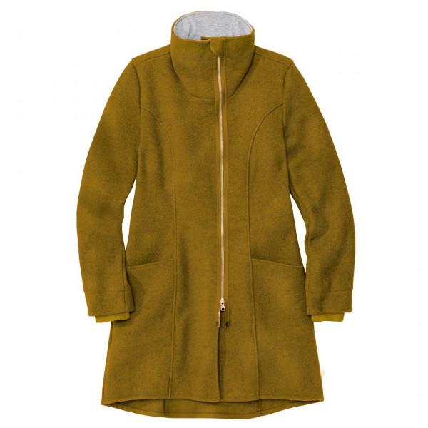 Gore Wear - R3 Gore Windstopper Hoodie - Softshell Jacket Size L  Black