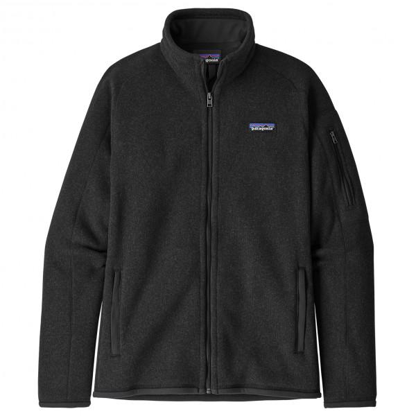 Salewa - Fanes Flannel 4 Pl L/s Shirt - Shirt Size M  Grey/black