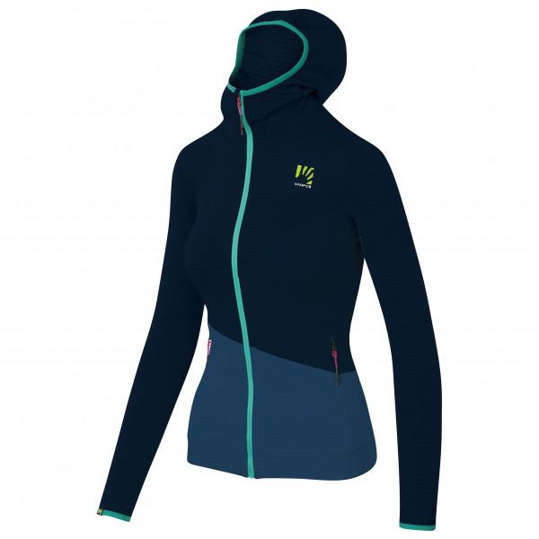 Haglofs - L.i.m Barrier Jacket - Synthetic Jacket Size Xl  Blue