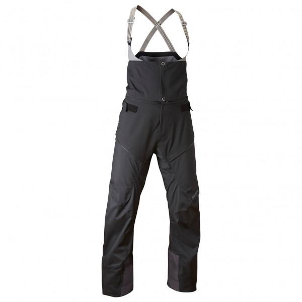 Houdini Women´s Bedrock Pants Skihose Gr XL schwarz