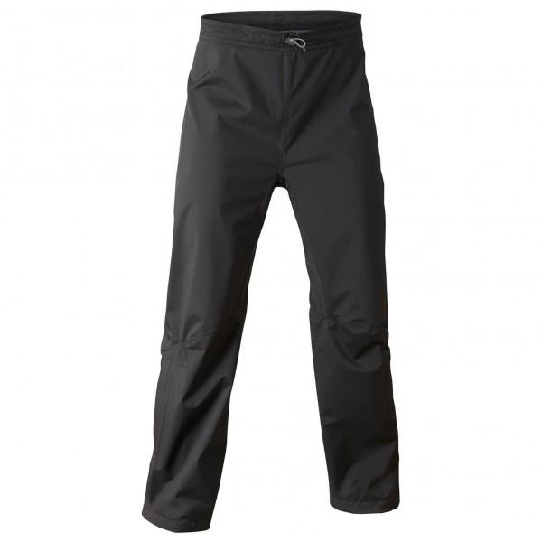 Houdini - Women´s 4 Ace Pants Hardshellhose Gr L schwarz Sale Angebote Cottbus