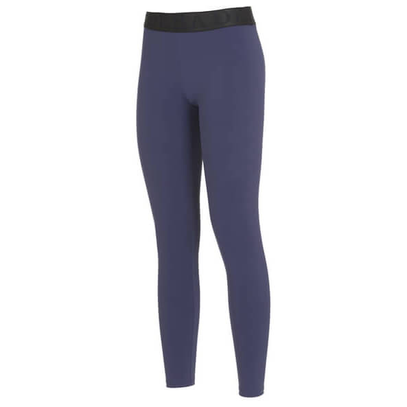 Deha - Women´s Bioactive Sportswear Leggings Trainingshose Gr XL schwarz Sale Angebote Hosena