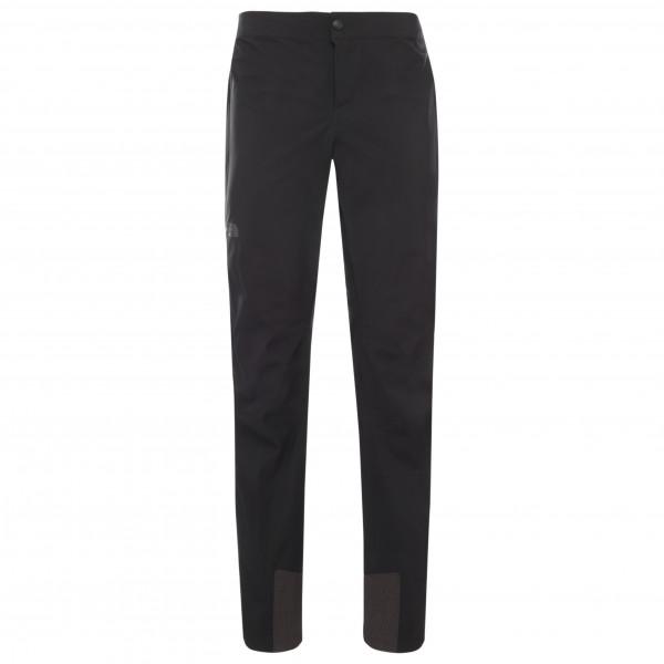 Patagonia - Down Sweater Vest - Down Vest Size Xxl  Olive/grey