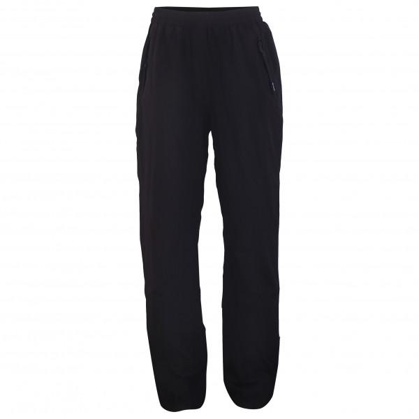 Stoic - Womens Gtenest. Pant - Waterproof Trousers Size S  Black