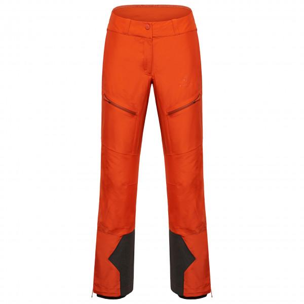 Berghaus - Womens Prism Micro Pt Interactive Fleece Jacket - Fleece Jacket Size 12  Blue