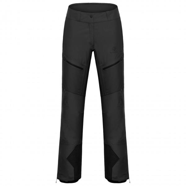 Berghaus - Womens Prism Micro Pt Interactive Fleece Jacket - Fleece Jacket Size 14  Black
