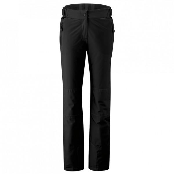 Jack Wolfskin - Crosstrail T-shirt Women - T-shirt Size S  Black