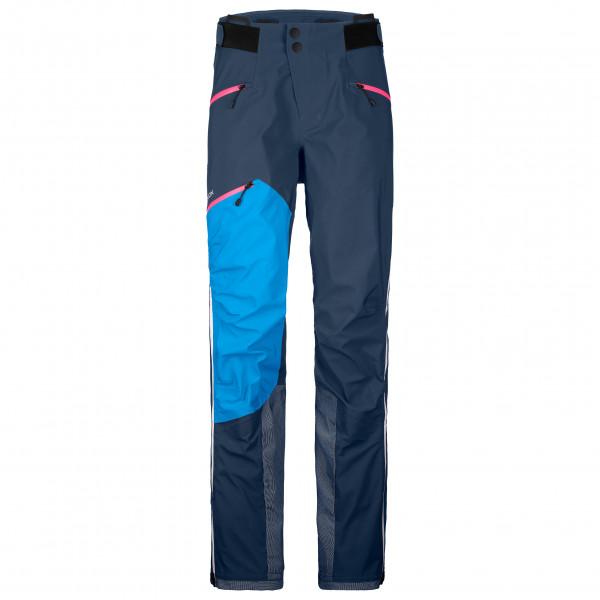 Lowa - Ticam Ii Gtx - Walking Boots Size 8 - Regular  Black