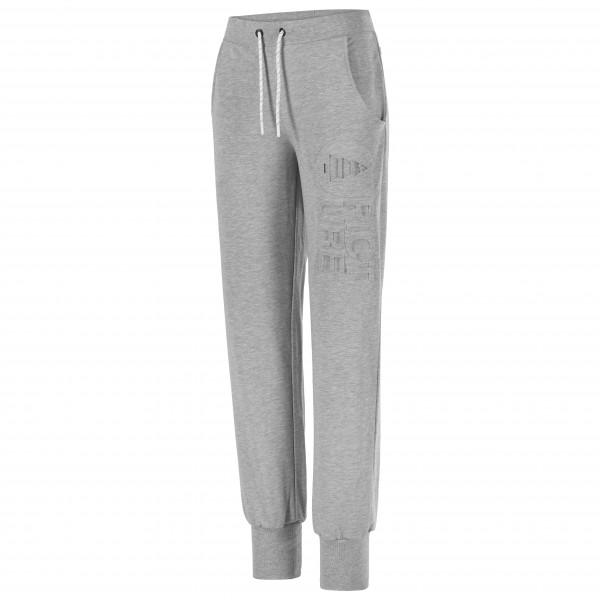 Maloja - Womens Bernam. - Sport Shirt Size M  Grey