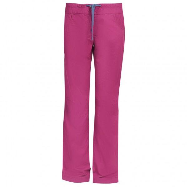LACD - Lady Gravity Pants Kletterhose Gr XS rosa jetztbilligerkaufen