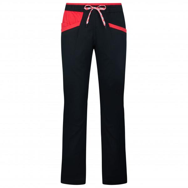 Pearl Izumi - Womens X-road Fuel V5 - Cycling Shoes Size 42  Black/grey/blue