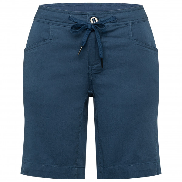 Bergfreunde.de - Spitzbergbf 170 - T-shirt Size 3xl  Blue