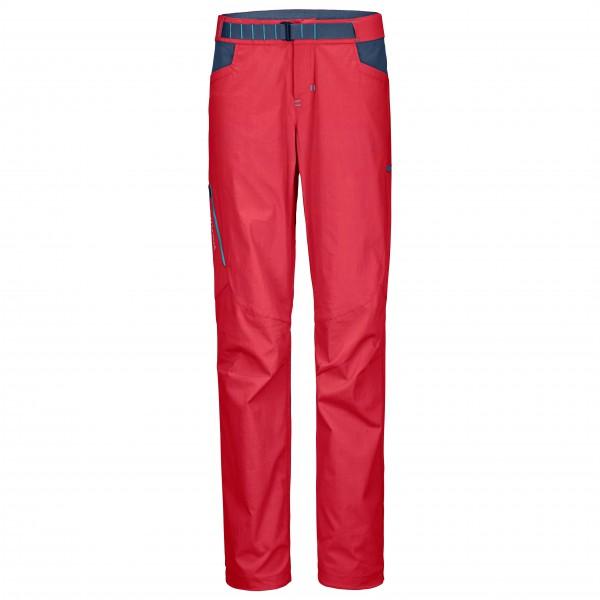 Ortovox - Women's Colodri Pants - Kletterhose