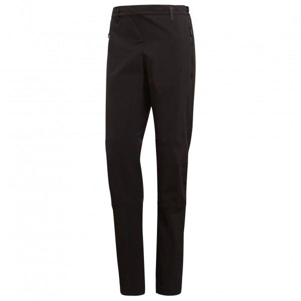 Image of adidas Women´s TX Multi Pants Kletterhose Gr 34 schwarz