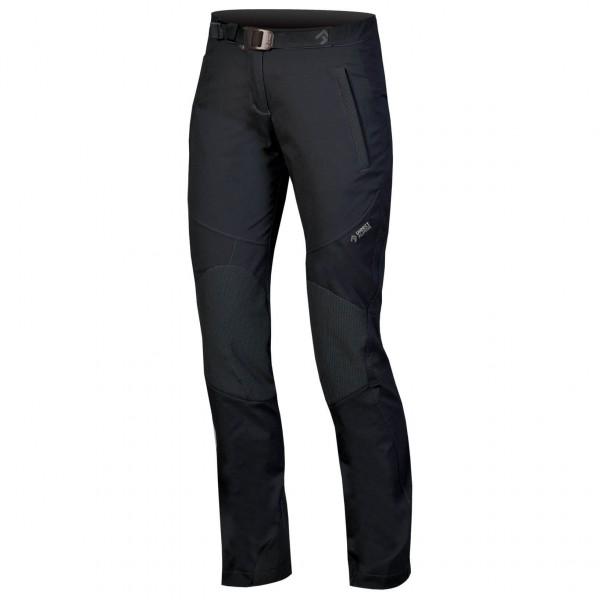 Gonso - Womens Moata - Cycling Shorts Size 38  Black