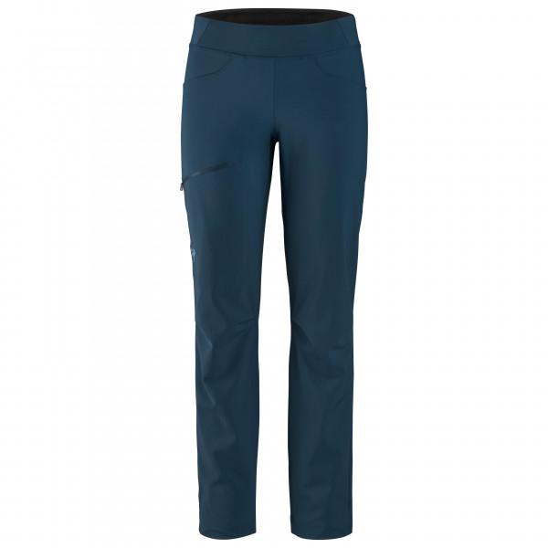 Image of Arc'teryx Women's Sigma SL Pant Kletterhose Gr 6 blau