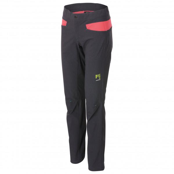 Karpos - Womens Dolada Pant - Climbing Trousers Size 40  Black