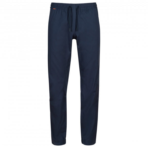 Scott - Womens Airflex Light Vest Protector - Protector Size L  Blue/grey/black