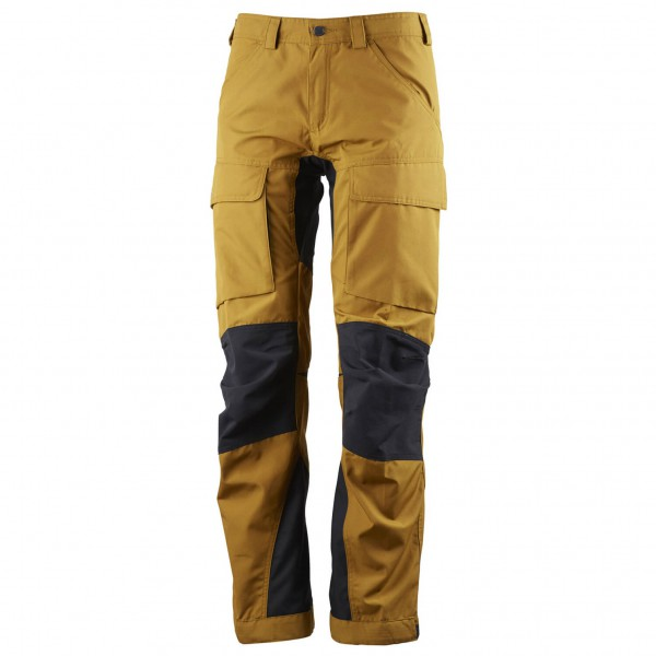 Lundhags - Women's Authentic Pant - Trekkinghousut