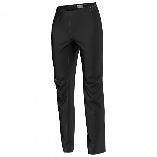 adidas Women´s TX Mountainflash Pant Trekkingbroek maat 34 zwart