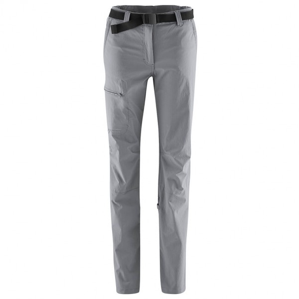 Salomon - Xa Elevate 2 Gtx - Trail Running Shoes Size 10  Blue/black