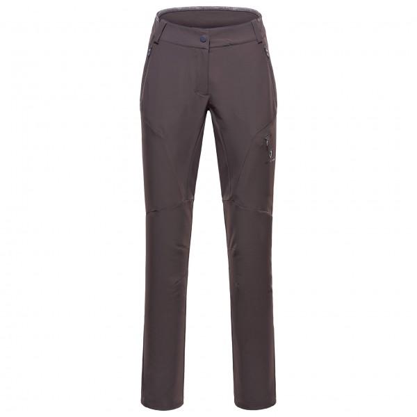 Black Yak - Women´s Medium Weight Cordura Pants Gr S schwarz