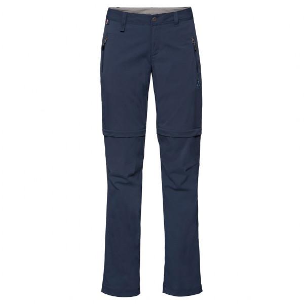 Volcom - Hernan 5k Jacket - Winter Jacket Size M  Olive/grey