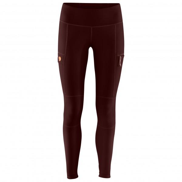 La Sportiva - Ultra Raptor - Trail Running Shoes Size 44  Black/red/grey