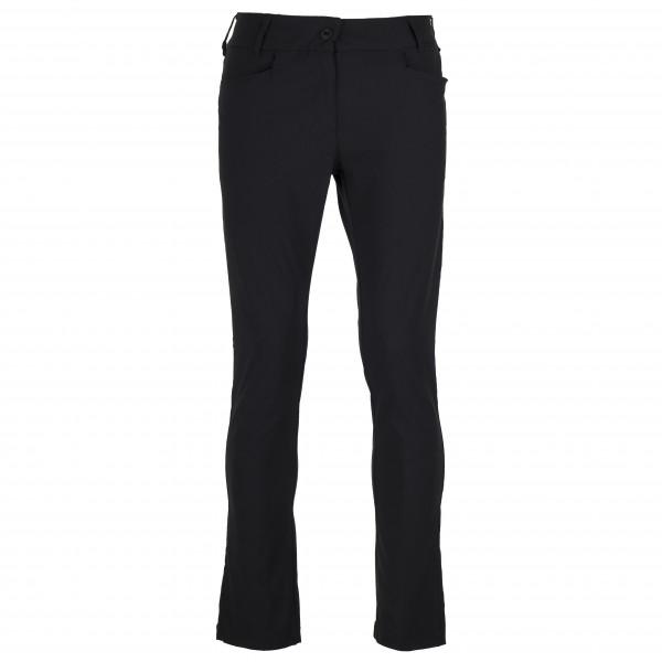 Craghoppers - Womens Nosilife Clara Pant - Walking Trousers Size 10 - Regular  Black