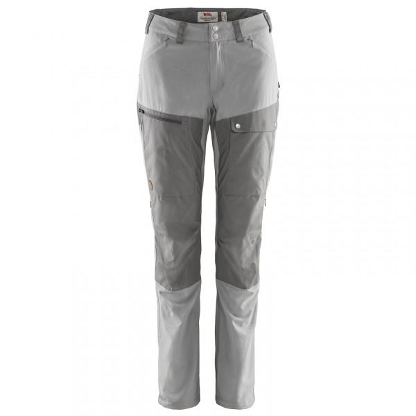 Giesswein - Naurath - Slippers Size 42  Grey/black
