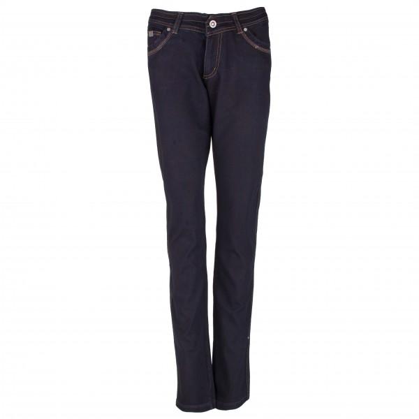 Kühl - Women´s Quinn Jean - Jeans Gr 6 - Length: 32´´ schwarz