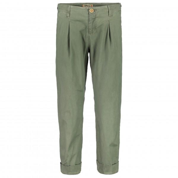 Maloja - Women´s SissoneM. Jeans Gr XL grau jetztbilligerkaufen