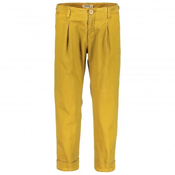 Maloja - Women´s SissoneM. Jeans Gr XL orange jetztbilligerkaufen