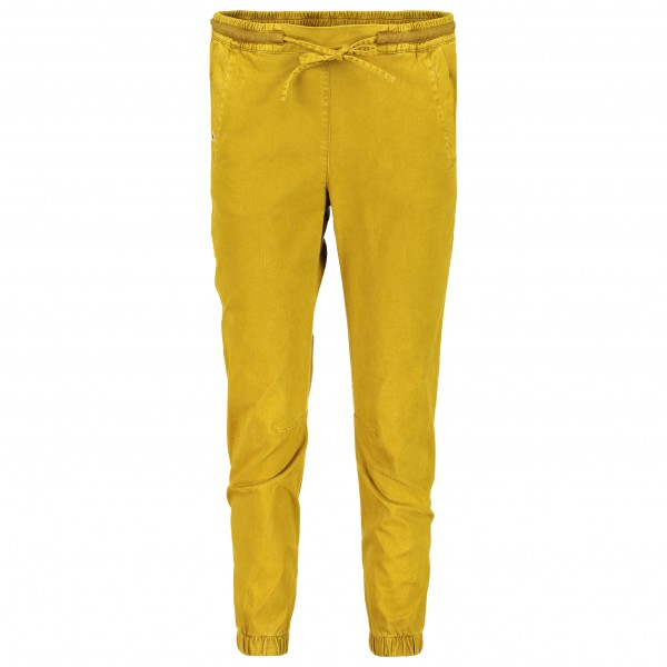 Maloja - Women´s VallemberM. Jeans Gr XL orange jetztbilligerkaufen