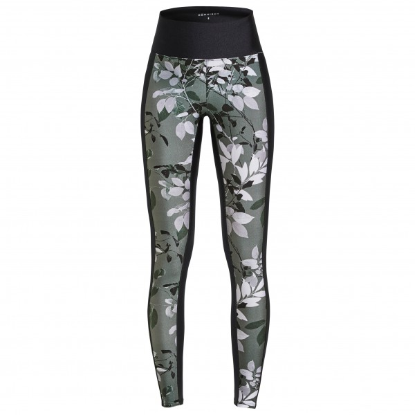 Röhnisch - Women´s Combat Tights - Leggings