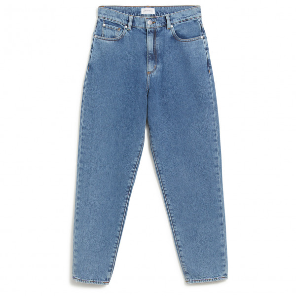 Armedangels - Womens Mairaa - Jeans Size 29 - Length: 32  Blue