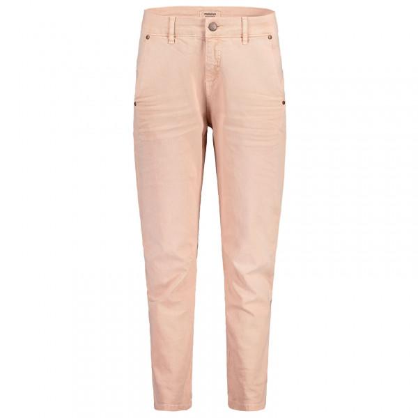 Maloja - Women's MohnblumeM. - Jeans Gr 27 - Length: 34'' grau/oliv 31452-1-8471-2734