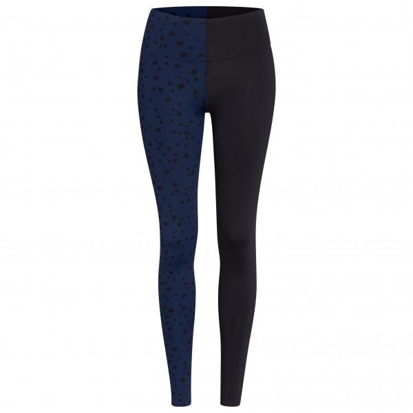 Fjallraven - Kaipak Trousers - Walking Trousers Size 50  Black