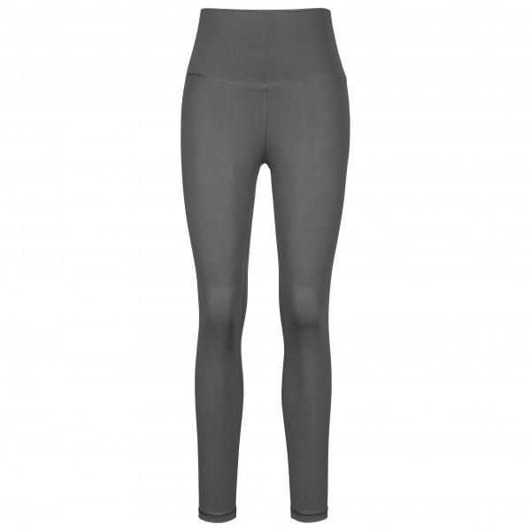 Keen - Explore Mid Wp - Walking Boots Size 10  Grey/black