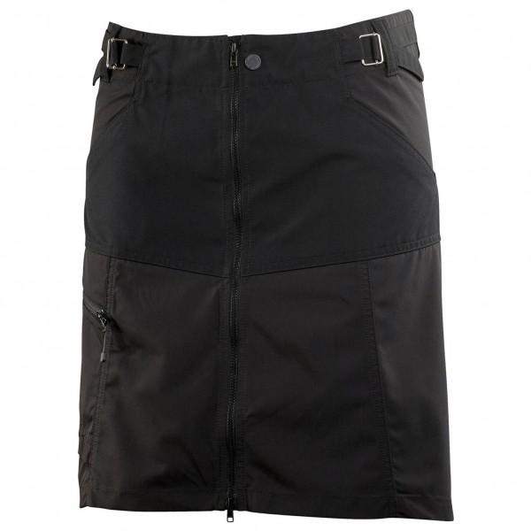 Lundhags - Women´s Park Skirt Rock Gr 36 schwarz Sale Angebote Tettau