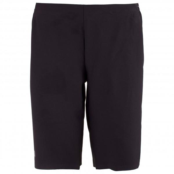 Adidas Women´s TX Endless Mountain Bermuda Shorts maat 38 zwart