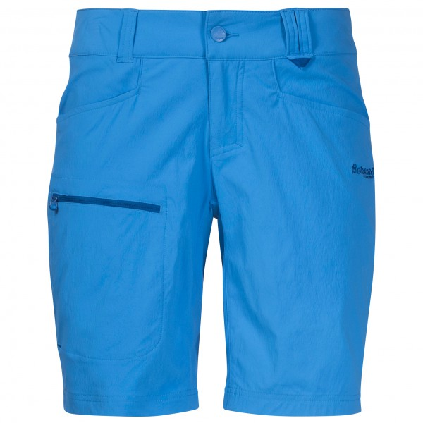 Bergans - Utne Lady Shorts - Shorts Gr M blau Preisvergleich