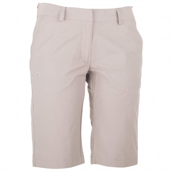 Tatonka - Women´s Malabo Shorts Gr 40 grau