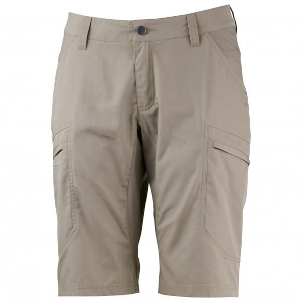 Lundhags - Women´s Nybo Shorts Gr 40 grau Sale Angebote