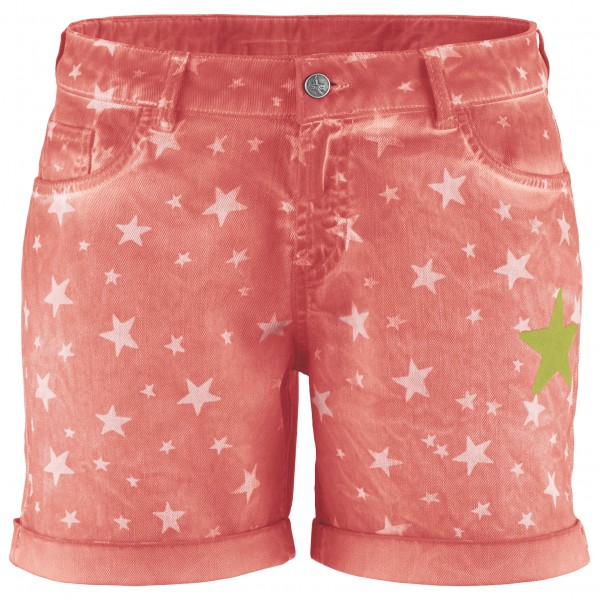 Shop official Boden clothing at skuzcalsase.ml Next day delivery and free returns available. s of products online. Buy Boden kids' and women's ranges.