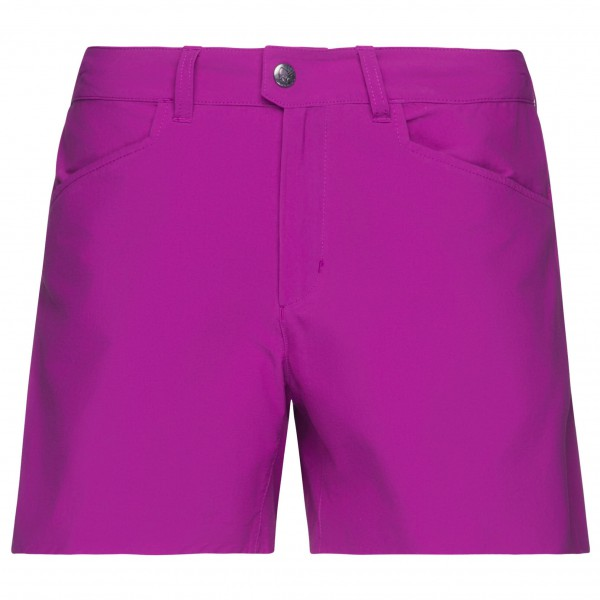 Norrøna - Women´s /29 Flex1 Shorts - Shorts