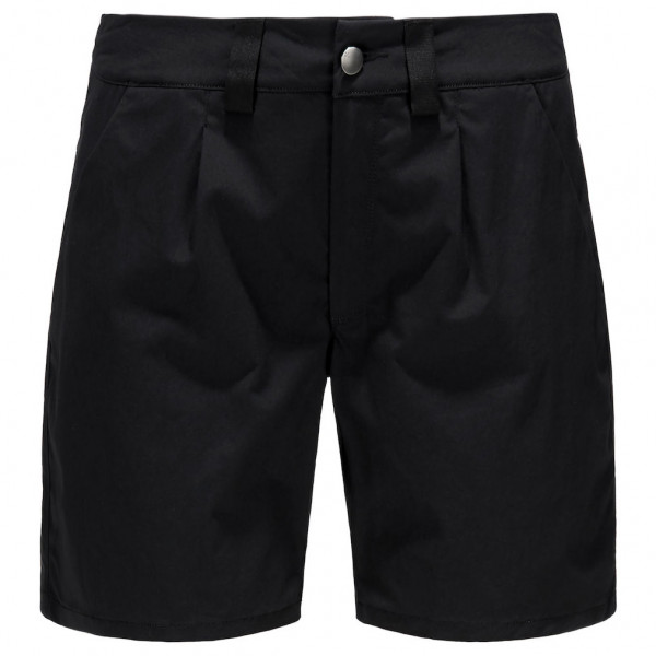 Falke - Kids Tk2 - Walking Socks Size 23-26  Black/grey