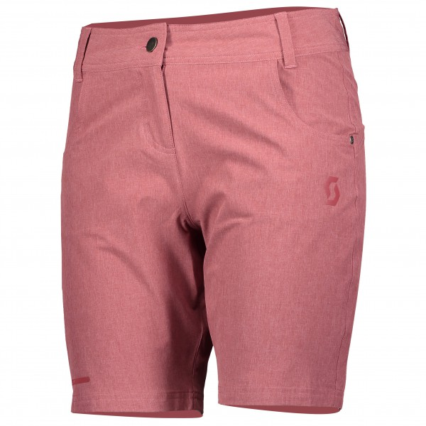 Scott - Women´s Shorts Trail Mountain 40 - Shorts