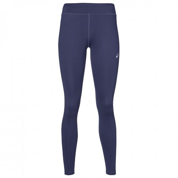 Asics - Women´s Silver Tight - Laufshorts Gr XS blau Preisvergleich