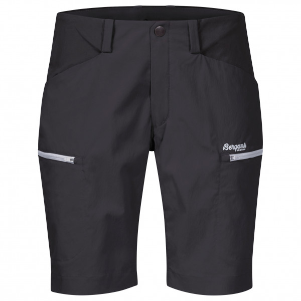 Barts - Kids Haakon Bumgloves Boys - Gloves Size 3  Grey/black
